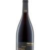 Pinot Noir Rotwein trocken | Weingut Pitthan