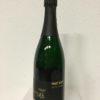 Pinot Sekt   Weingut Pitthan