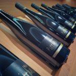 Die Vinothek in Zotzenheim hat einige Premiumweine