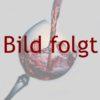 Platzhalter Weinprodukt