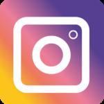 Instagram - Weingut Pitthan
